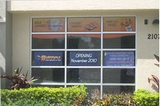 - Image360-Lauderhill-FL-Custom-Window-Graphics-Restaurant-Boardwalk