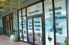 - Image360-Lauderhill-FL-Custom-Window-Graphics-Retail-Bacio