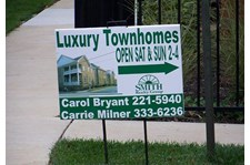 - Image360-Lexington-KY-Yard-Sidewalk-Signage-Real-Estate