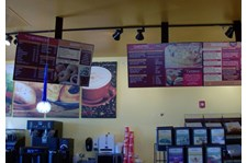 - Image360-Pittsburgh West Custom Menu Boards