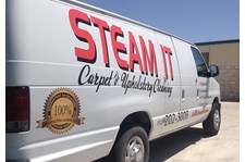 - Vehicle-Graphics-Partial-Wrap-SteamIt-Image360-RoundRock-TX