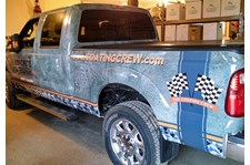 - Vehicle-Graphics-Full-Wrap-Services-Image360-St.Paul-MN