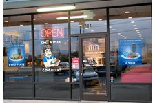 - Image360-Tucker-GA-window-graphics-restaurant-Grecian Gyro
