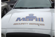- image360-bocaraton-vehicle-graphics-lettering-marill2